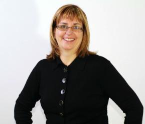 Dre Lucie Marchand D.M.D,