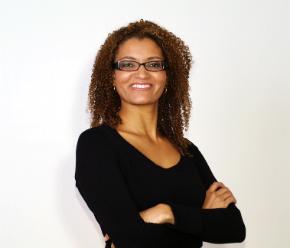 Dre Myriam Carrière D.M.D.