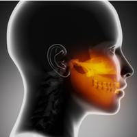douleur machoire  Clinique dentaire Carrière